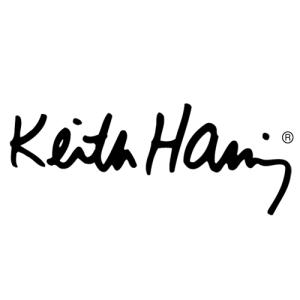 KeithHarring