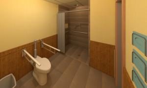 Medstar_Room_231_remodeling.0043.rvt_2015-Feb-05_09-54-31AM-000_3D_View_14