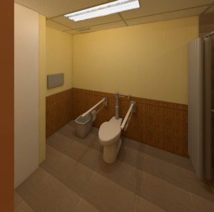 Medstar_Room_231_remodeling.0043.rvt_2015-Feb-05_10-04-33AM-000_3D_View_13