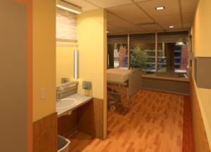 Medstar_Room_231_remodeling.rvt_2015-Feb-04_03-20-57PM-000_3D_View_8